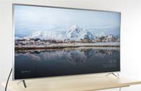 Все цены рынка на плазменные телевизоры, жк телевизоры, lcd телевизоры