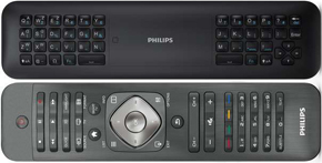 Пульт от Philips 46PDL8908