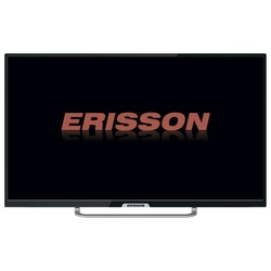 Erisson 50ULES85T2 Smart